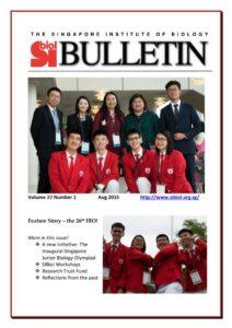 thumbnail of SIBiol_Bulletin_2015_Vol37_No1
