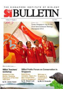 thumbnail of SIBiol_bulletin_2012_Vol35_No1