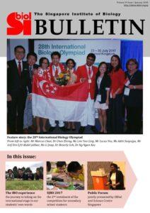 thumbnail of SiBiol_bulletin_2017