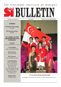 thumbnail of bulletin_2003_10