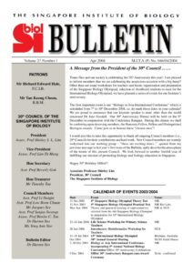 thumbnail of bulletin_2004_04