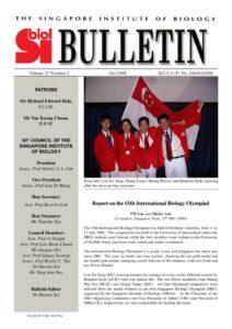 thumbnail of bulletin_2004_10