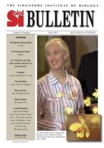 thumbnail of bulletin_2005_05