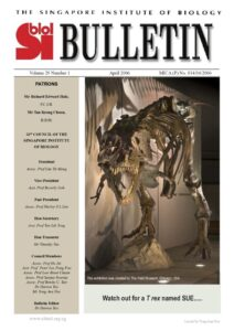 thumbnail of bulletin_2006_04