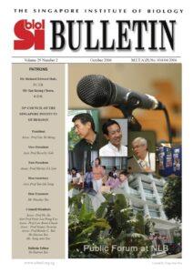 thumbnail of bulletin_2006_10