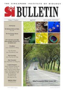 thumbnail of bulletin_2007_04