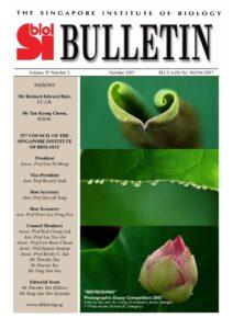thumbnail of bulletin_2007_10
