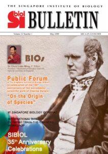 thumbnail of bulletin_2009_04