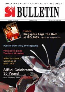 thumbnail of bulletin_2009_10